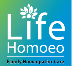 Life Homeopathic Clinic